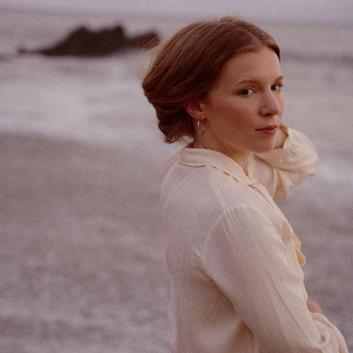 EMILY CLIBOURN