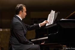 David Hernando Vitores-Sandro Bakhuashvi