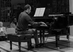 David Hernando- Sandro Bakhuashvili-6254