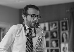 David Hernando- Sandro Bakhuashvili-6256