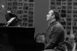 David Hernando- Sandro Bakhuashvili-6257