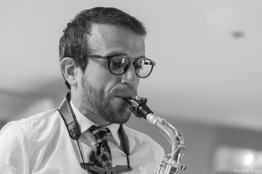 David Hernando- Sandro Bakhuashvili-6245