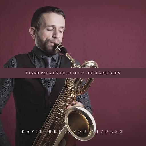 Tango_para_un_Loco_II._12_Des_Arreglos-b