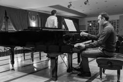 David Hernando- Sandro Bakhuashvili-6264