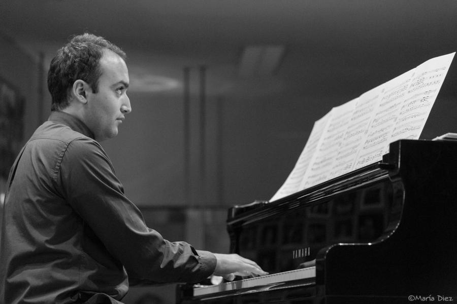 David Hernando- Sandro Bakhuashvili-6267