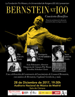 bernstein-poster-spanish2