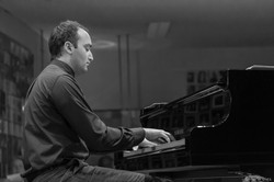 David Hernando- Sandro Bakhuashvili-6273