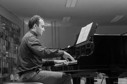 David Hernando- Sandro Bakhuashvili-6238