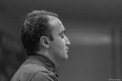 David Hernando- Sandro Bakhuashvili-6271