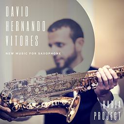 David Hernando Portada Haria Project.png