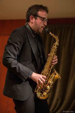 David Hernando Vitores