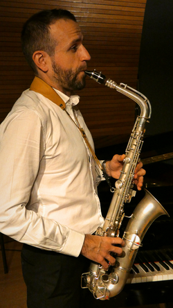 David Hernando Conn 2