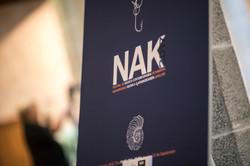 NAKdav alt-0019