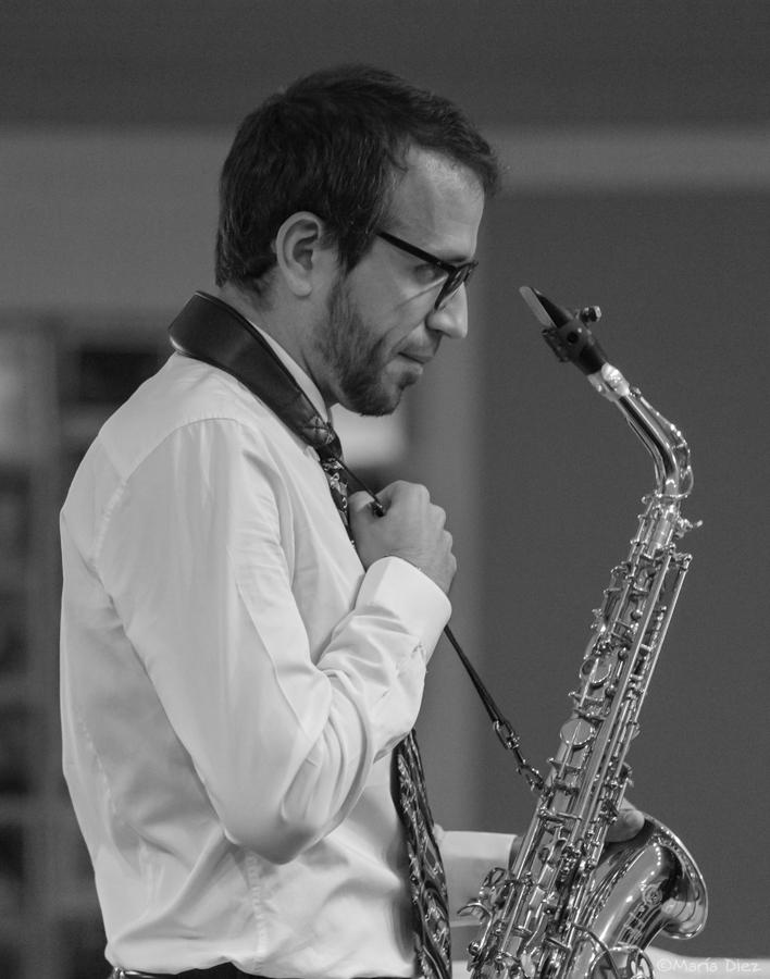 David Hernando- Sandro Bakhuashvili-6258