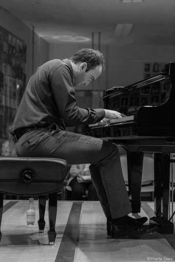 David Hernando- Sandro Bakhuashvili-6276