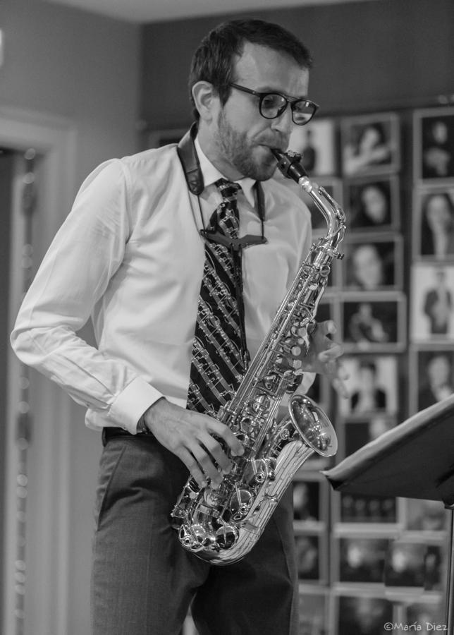 David Hernando- Sandro Bakhuashvili-6255