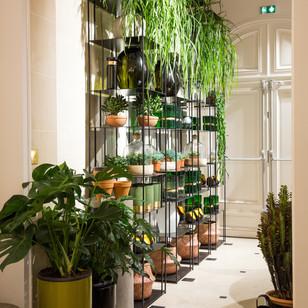 Boutique Appartement AMPM - Victor Hugo