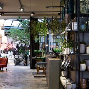 Boutique Loft AMPM - Bonaparte