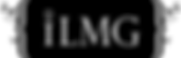 LOGO-ILMG-VALIDE.png