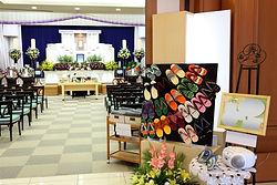 葬儀1.jpg