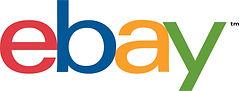 ebay-seeklogo.com.jpg
