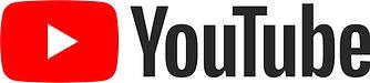 yt_logo_rgb_light.jpg