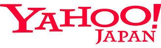 yahoo-japan-logo-1-01.jpg