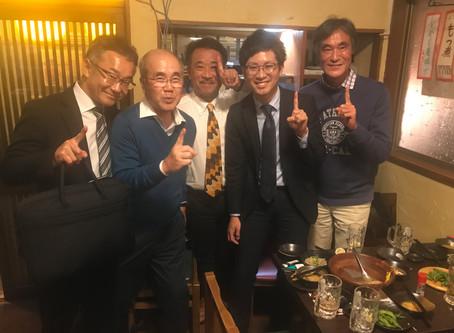 生前整理エステートセール認定講座  東京1期生誕生です!