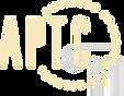aptc_logo.png