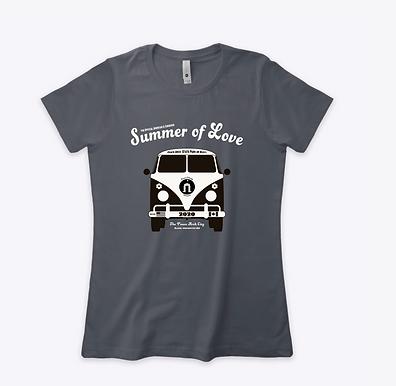 T-shirt grey summer.png