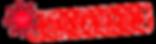 AdobeStock_333898046_edited_edited.png