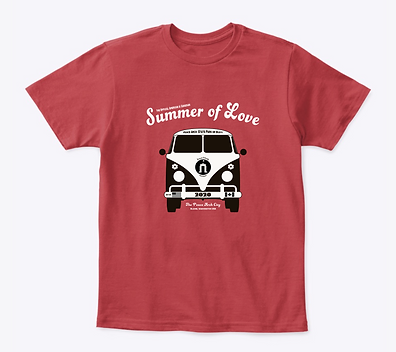 Tshirt Kids red 1.png