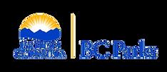 logo- BCParks.png