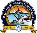 Logo_ BlaineCity.jpg