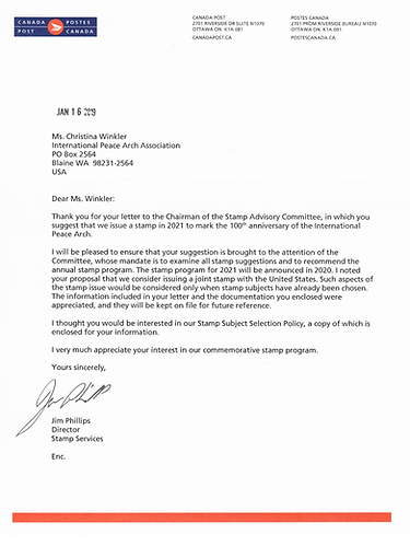 Peace Arch Stamp _  Canada Response.png