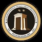 Logo - Cent- circle - G.png