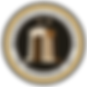 Logo - Peace Arch Association.png