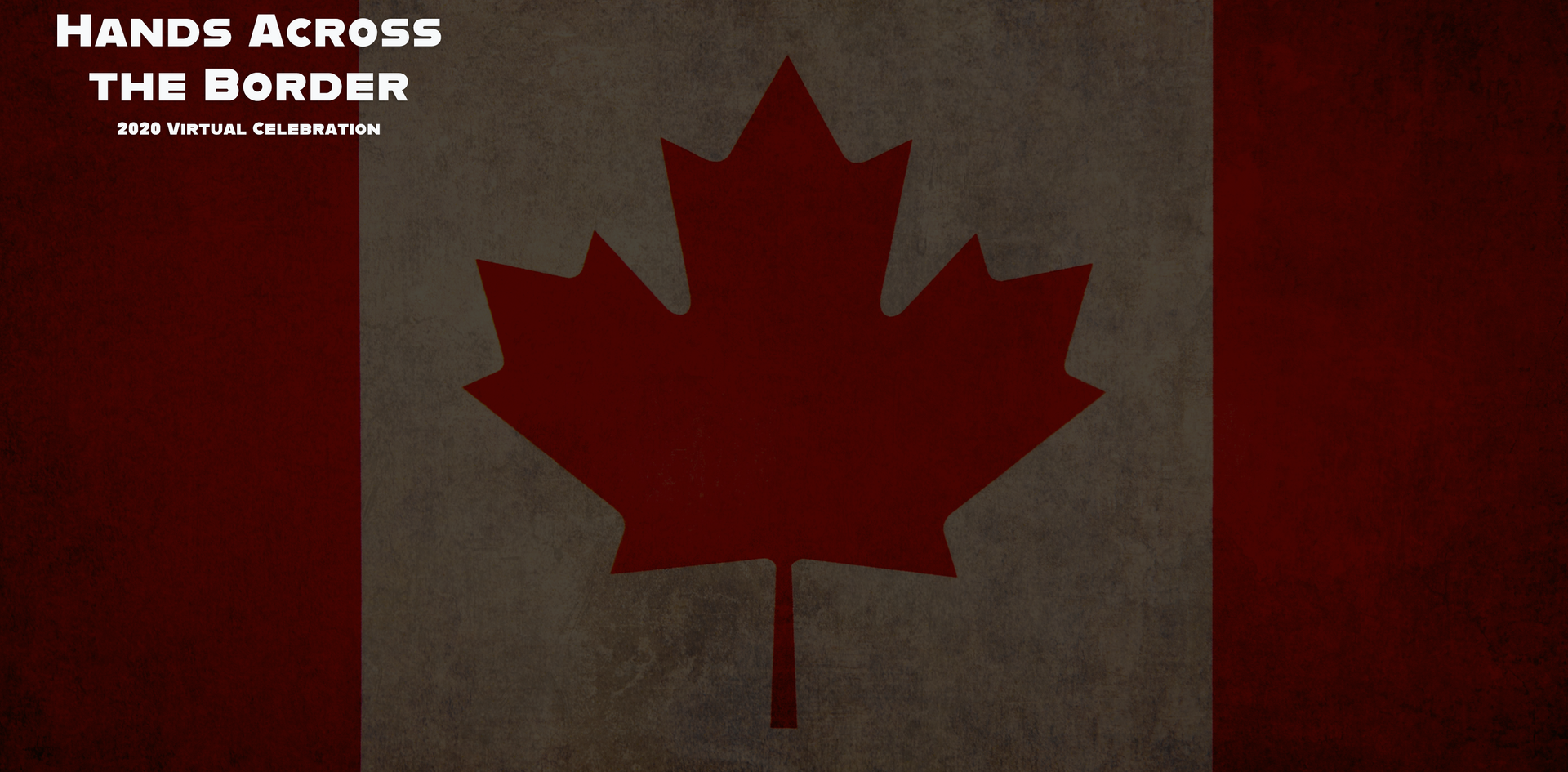 Back drop flags canada.png