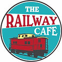 Logo - Railway Cafe .jpg