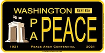 FINAL - Peace Arch License DOL STYLE TEE with gold.png