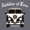 VW Van for Tee Shirt white and letters Final.png