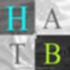 HATB Facebook ICON BW & Color.png