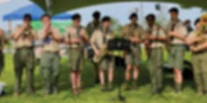Header Band 2160 x 1080.png