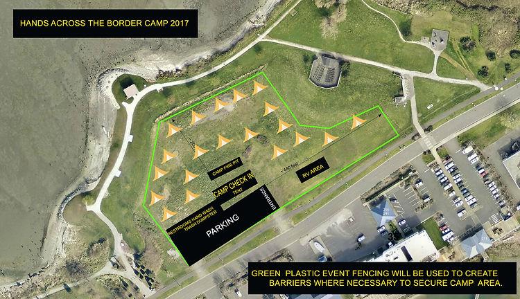 Marine Park Camp Map DRAFT.jpg