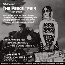 Peace Train AD 12-15-20.png