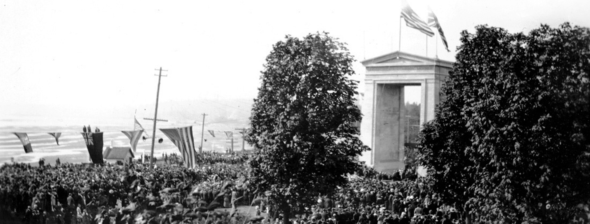Dedication View Northwest 1918 x 728