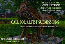 2020 ISE Call for Art.png
