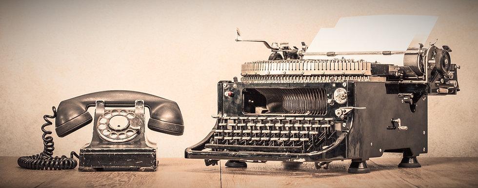 AdobeStock-typwriter%2520-%2520phone%252