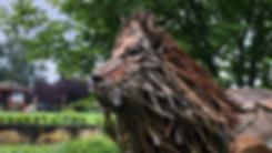 Lion Header.png