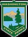 Logo- WAStateParks.png